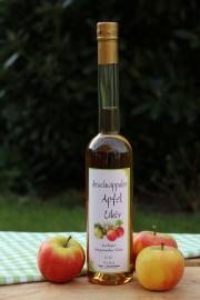beschwippster Apfellikör 0,5 l
